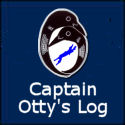 Captain Otty's Log - The O.L.A. Newsletter