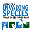 Ontario invading species program