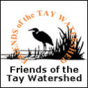 Friends of the Tay Watershed