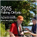 Ontario 2015 Fishing Regulations