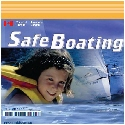 DOT Safe Boating Guide