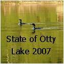 State of the Lake Report 2007