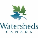 Watersheds Canada website